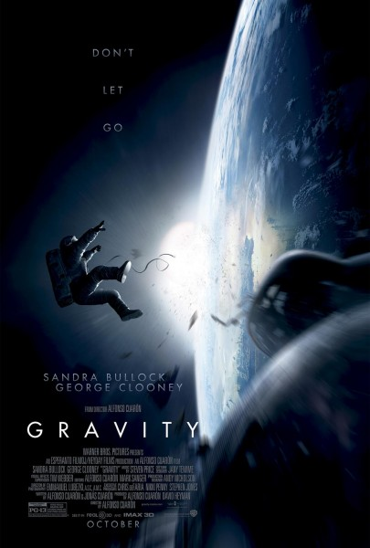 gravity-poster-405x600