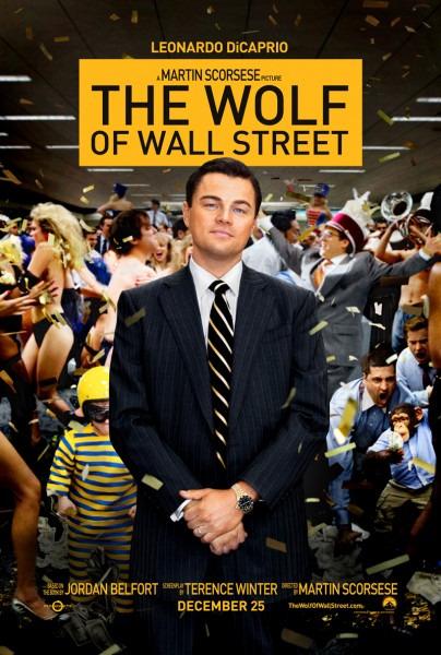 the-wolf-of-wall-street-poster-1-404x600