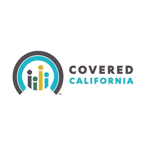 covered-california-health-insurance-in-50