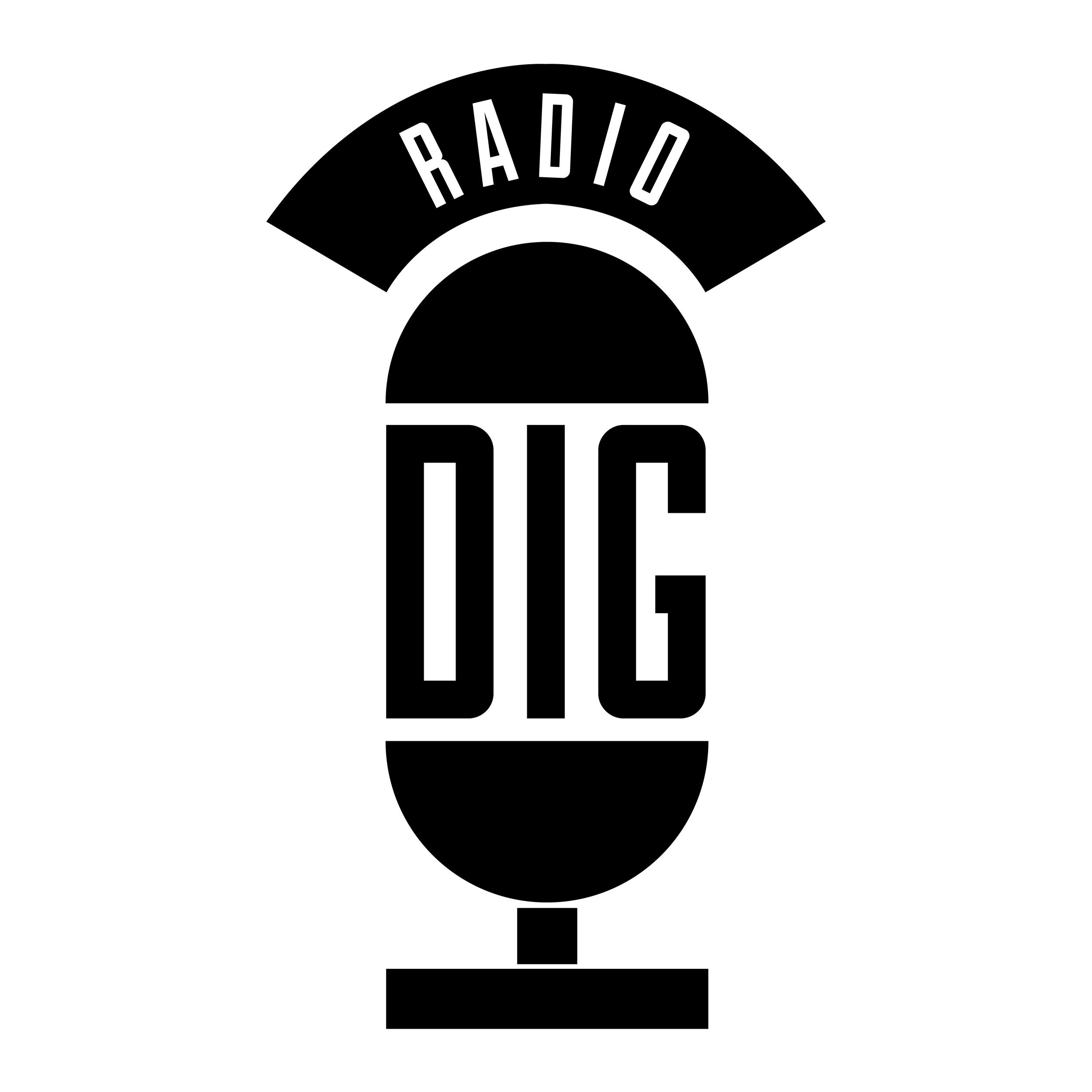 d_radio_logo_1400x1400-07