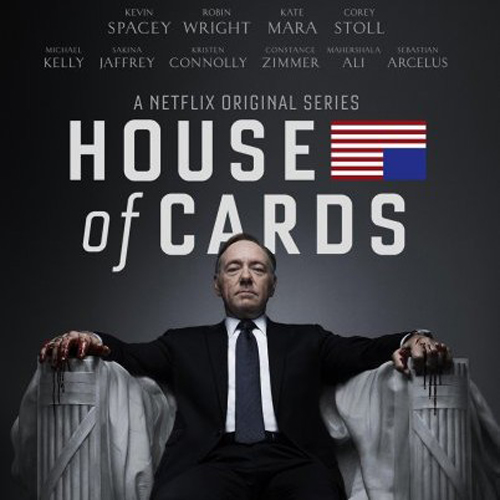 House-of-Cards1