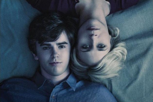 Bates-Motel-Season-Two-Explores-Disturbing-Relationships-Cover-ups