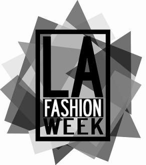 10764081-los-angeles-fashion-week