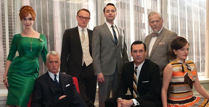 mad-men-season-7-air-premiere-date