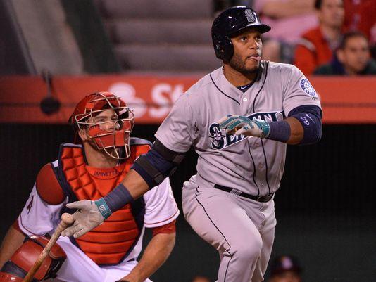 1396335424000-USP-MLB-Seattle-Mariners-at-Los-Angeles-Angels-002
