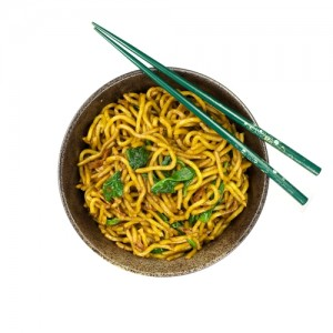 Chinese-Noodles-300x300