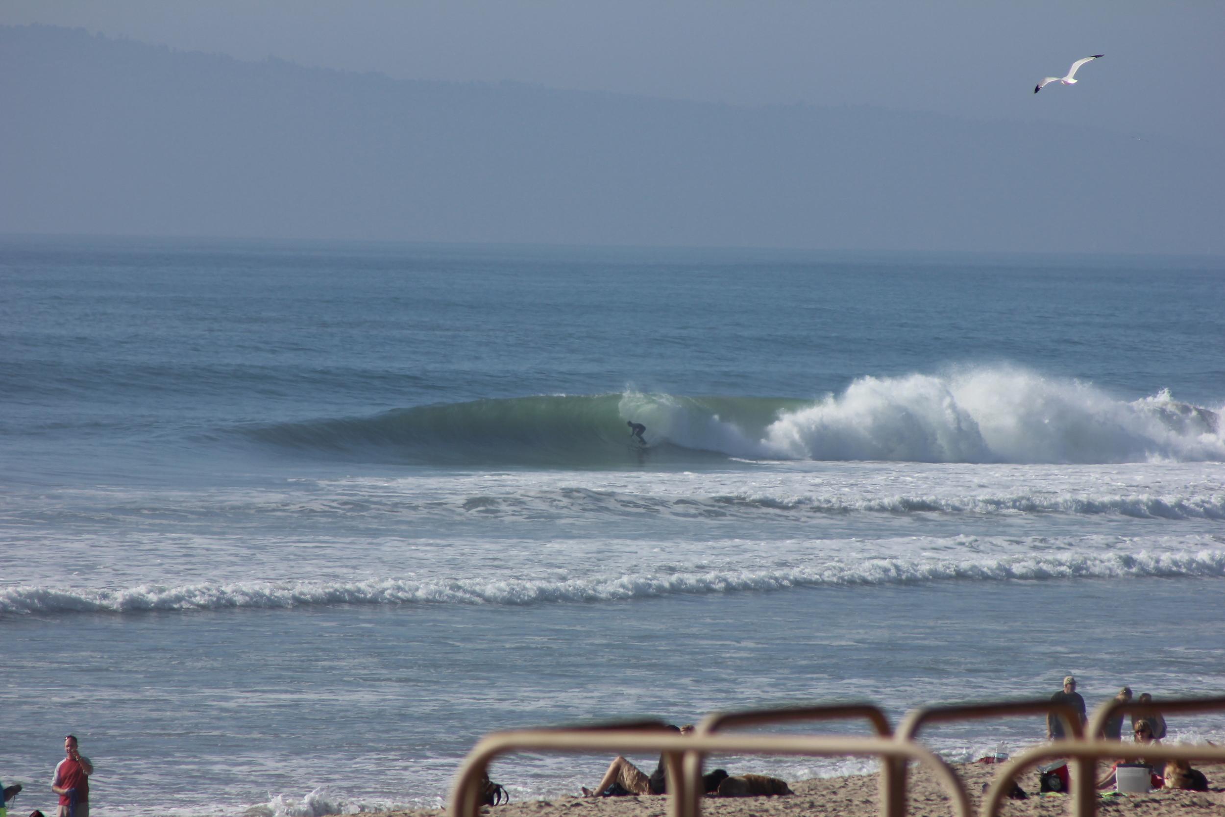 3_huntington_beach.JPG
