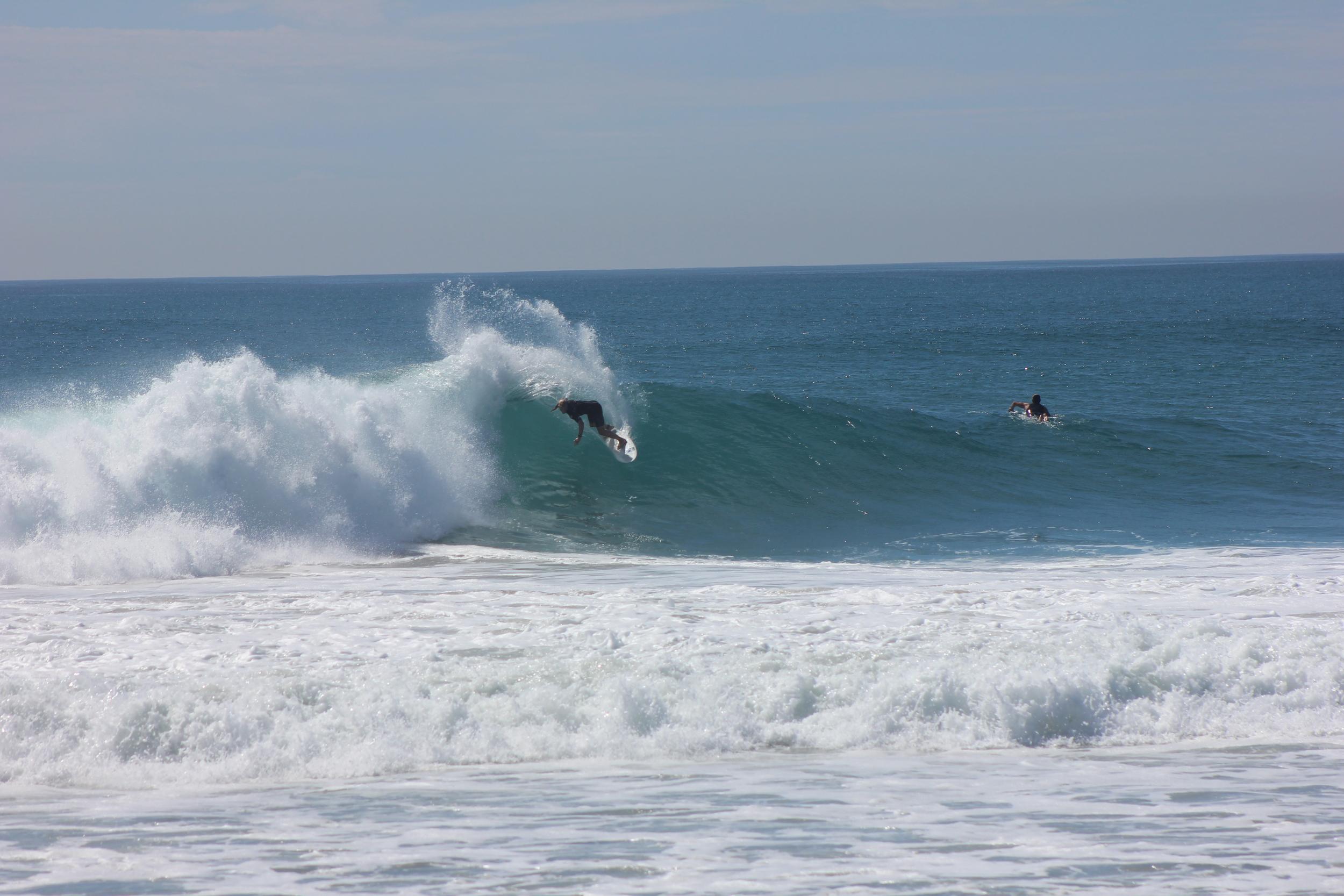 5_newport_beach.JPG