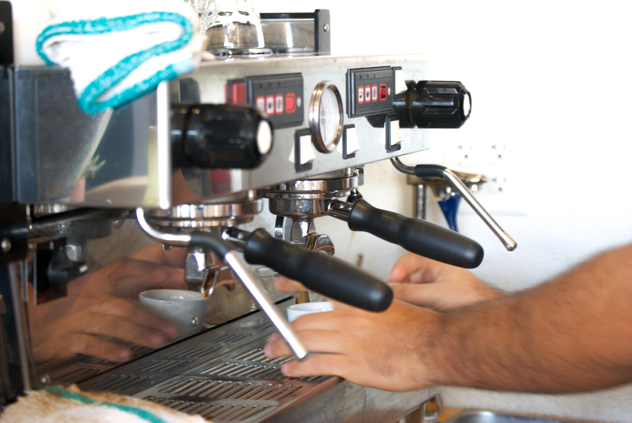A.Sawyer_Espresso1.jpg
