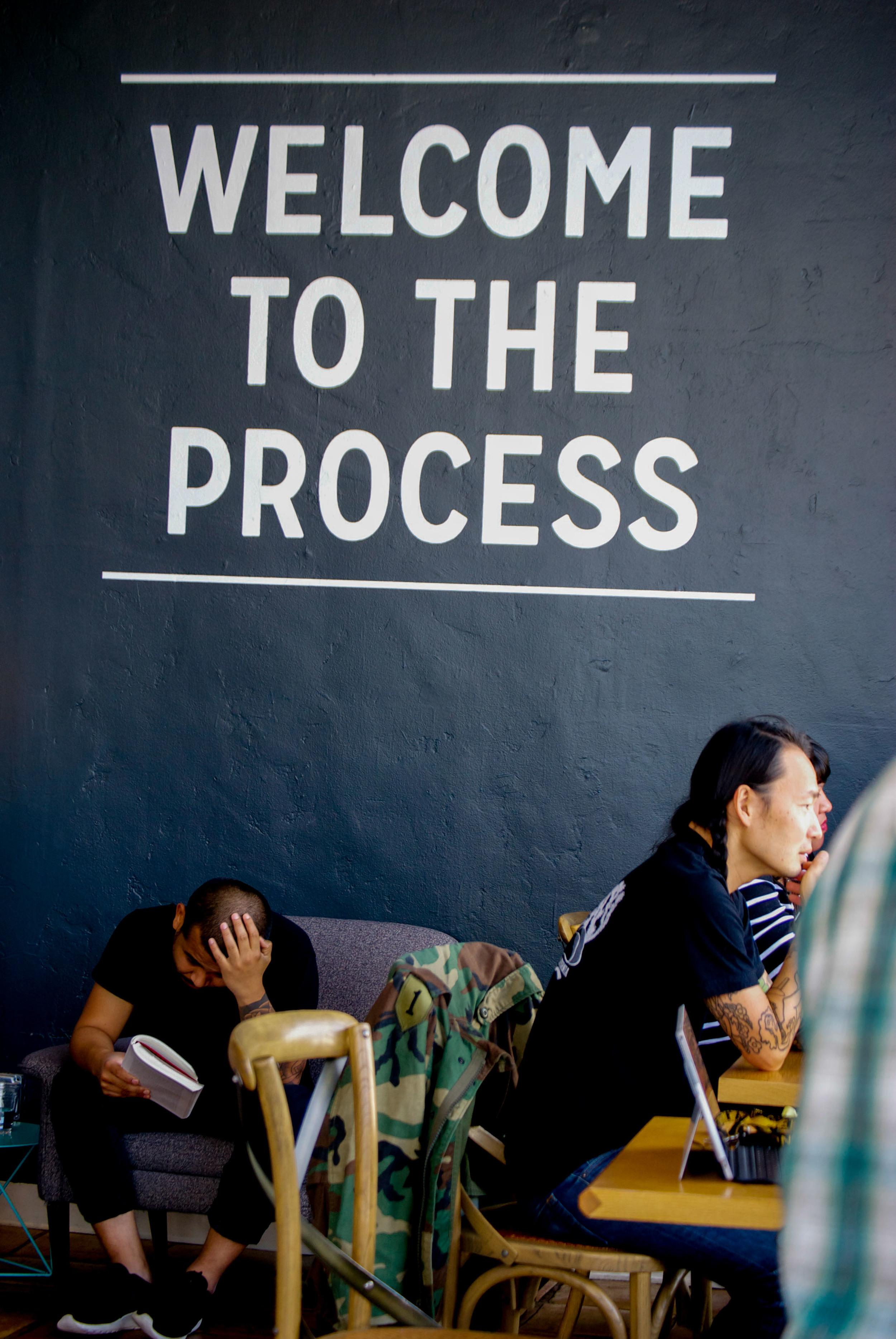 A.Sawyer_Process.jpg