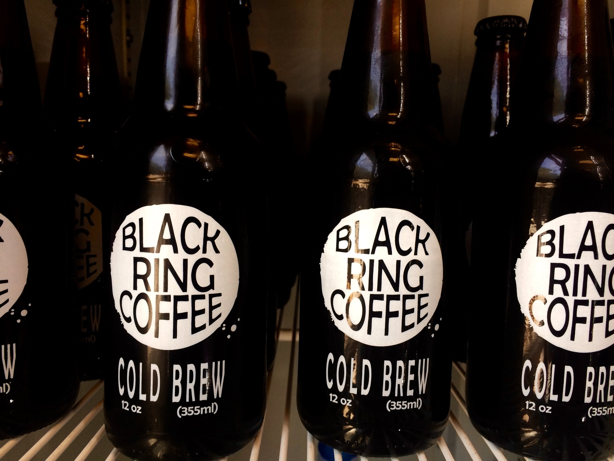 Cold Brew to-go.jpg
