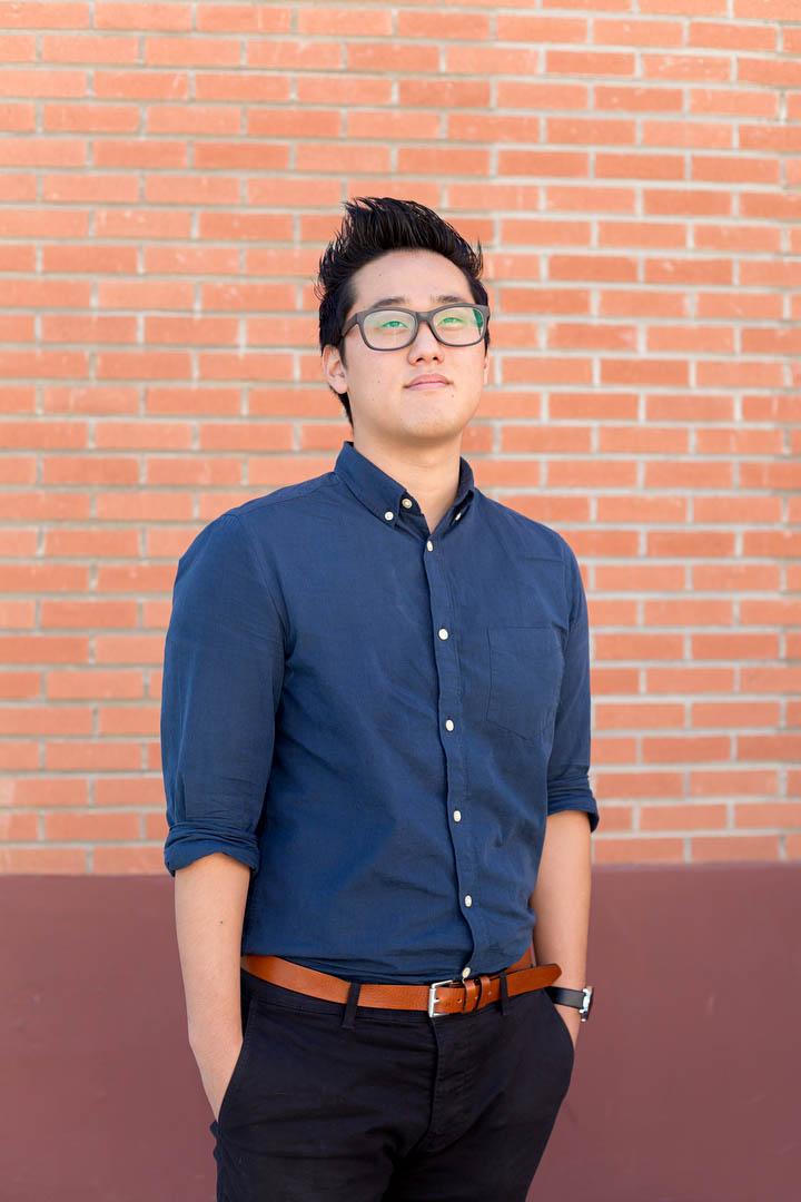 Josh Han