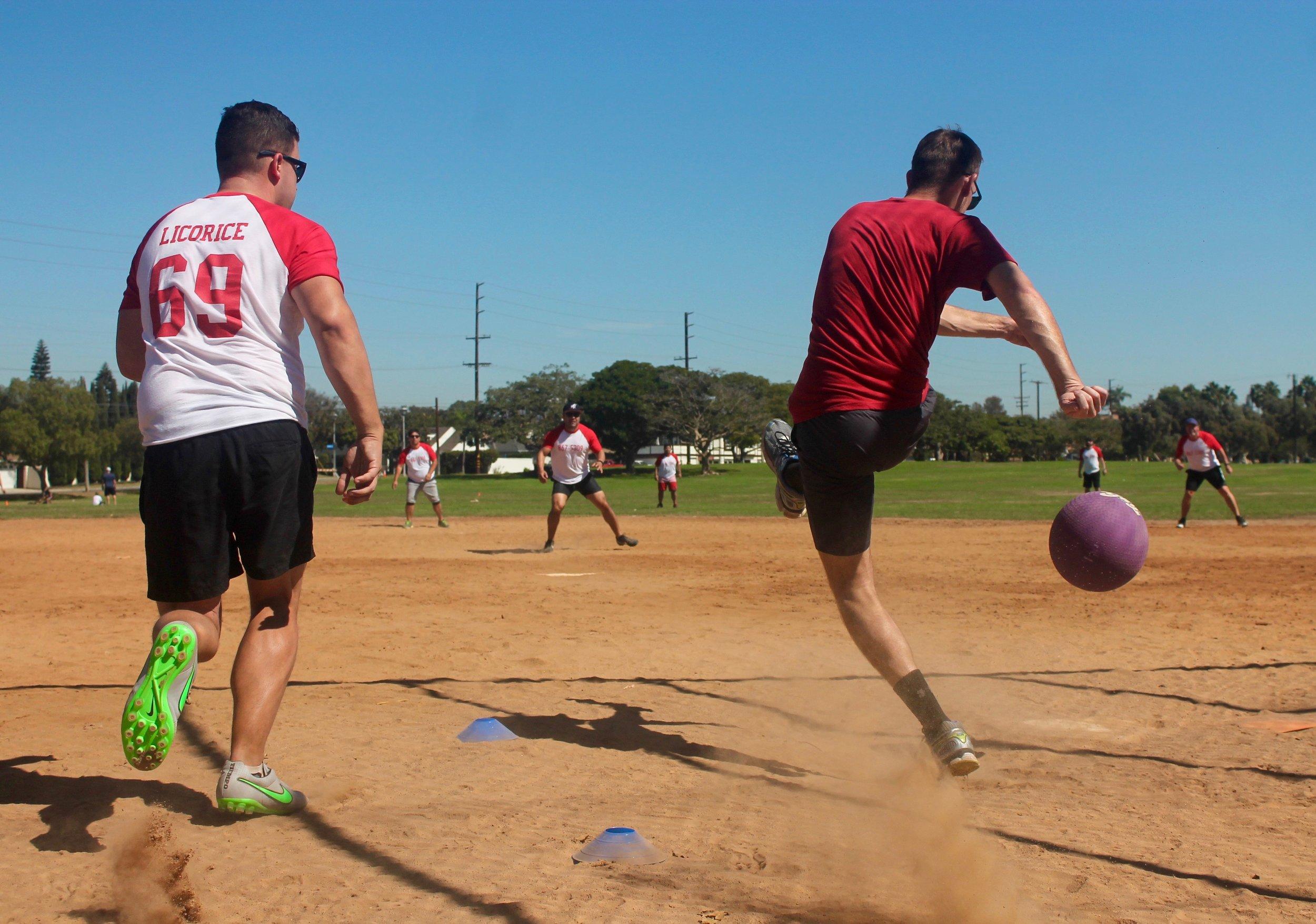 Kickball2.jpg