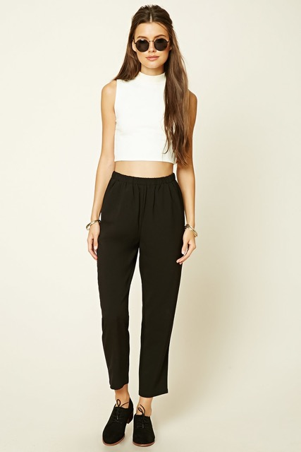 Photo from Forever 21.
