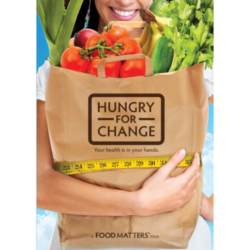 hungry-for-change-oct-2.jpg
