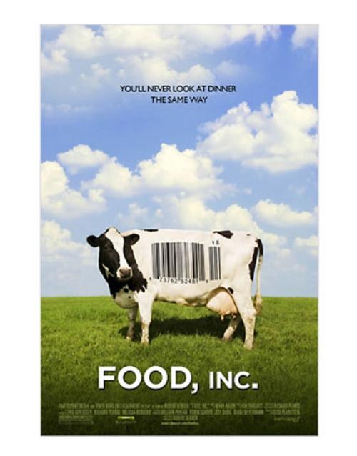 Food_inc.jpg