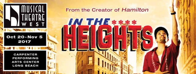 In_the_Heights[1].jpeg