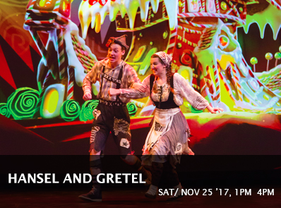 Hansel_and_Gretel[1].png