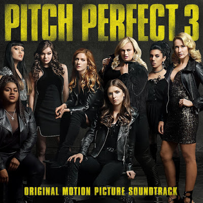 pitch-perfect-3-soundtrack.jpg