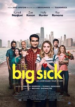 Big-Sick-Poster.jpg