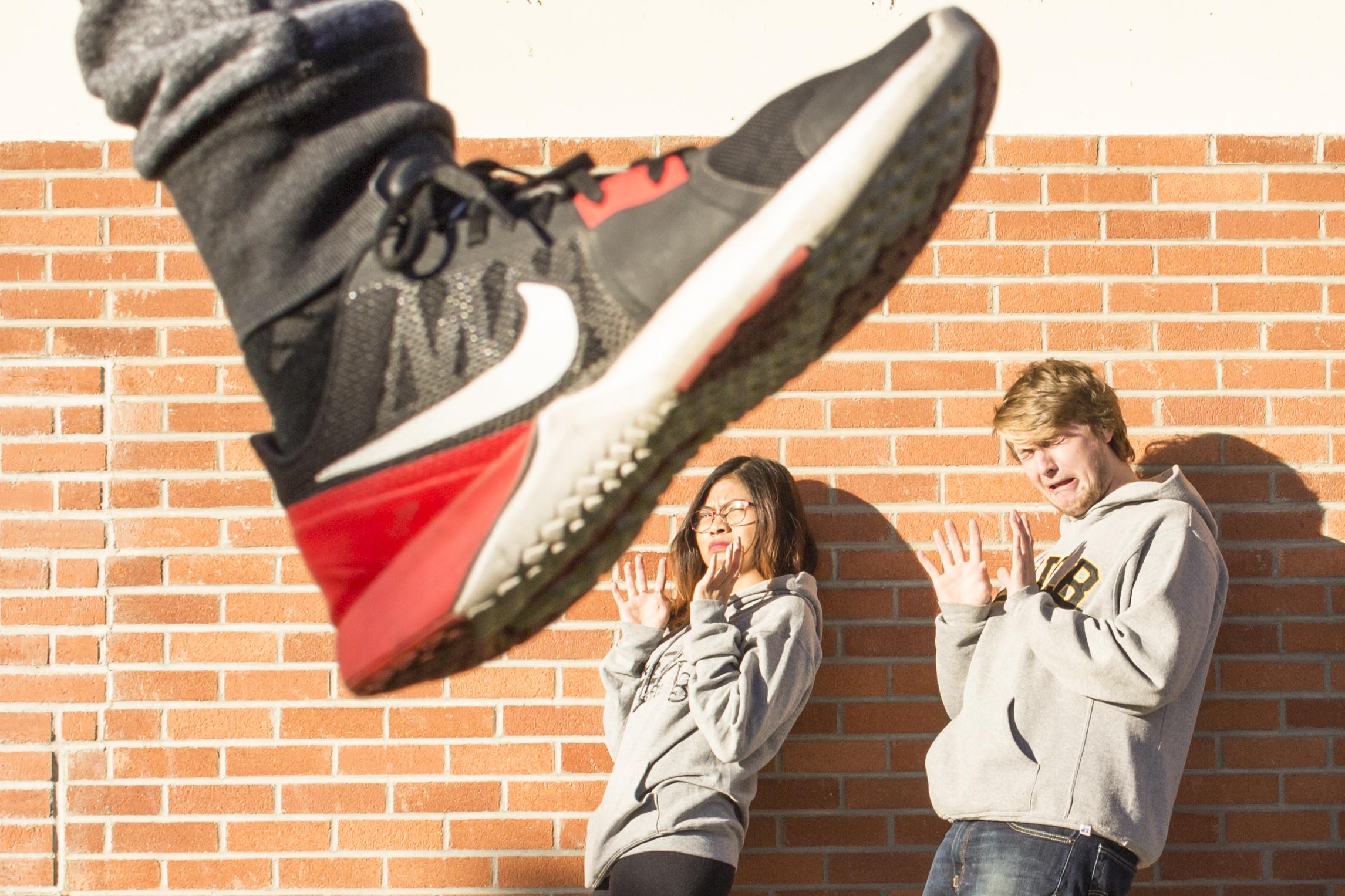 Sneakers-3.jpg