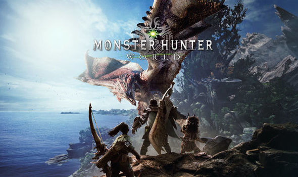 Monster-Hunter-World-Update-919676.jpg