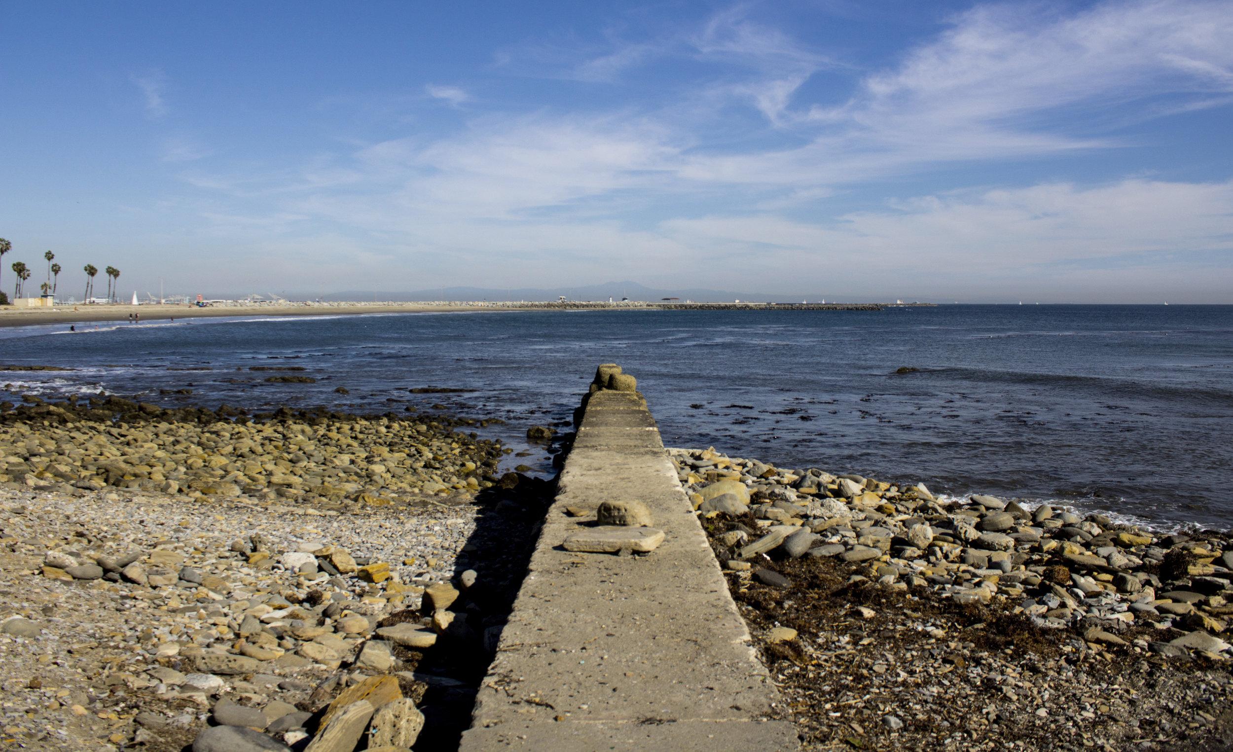 BeachPic2.SanPedro.GresterApril18.jpg