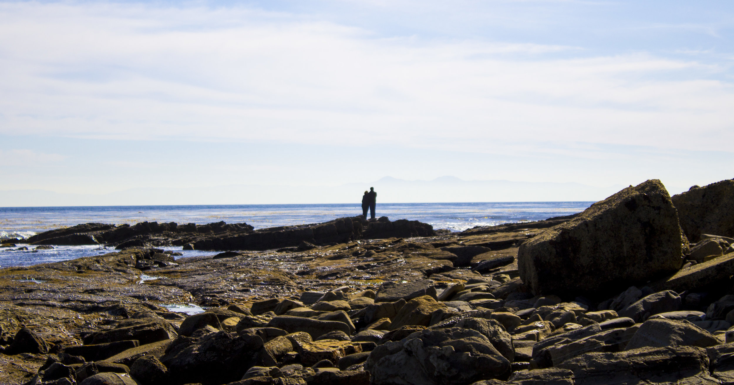BeachPic1.SanPedro.GresterApril18 (1).jpg