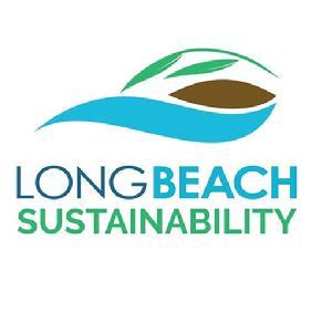 282_Sustainability_Long_Beach.jpg
