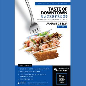 http://www.visitlongbeach.com/events/taste-of-downtown-waterfront-1/