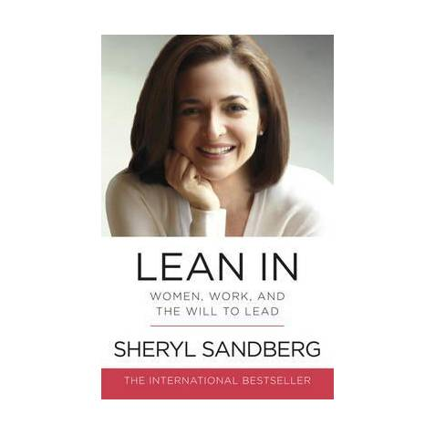 lean-in-women-work-and-the-will-to-lead-by-sheryl-sandberg-st.jpg