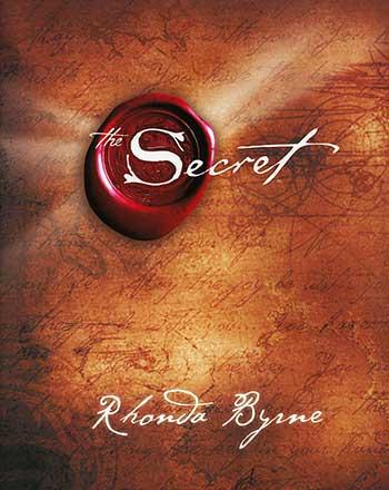 the-secret.jpg