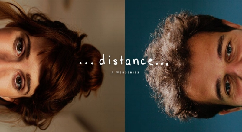 distance-web-series.jpg