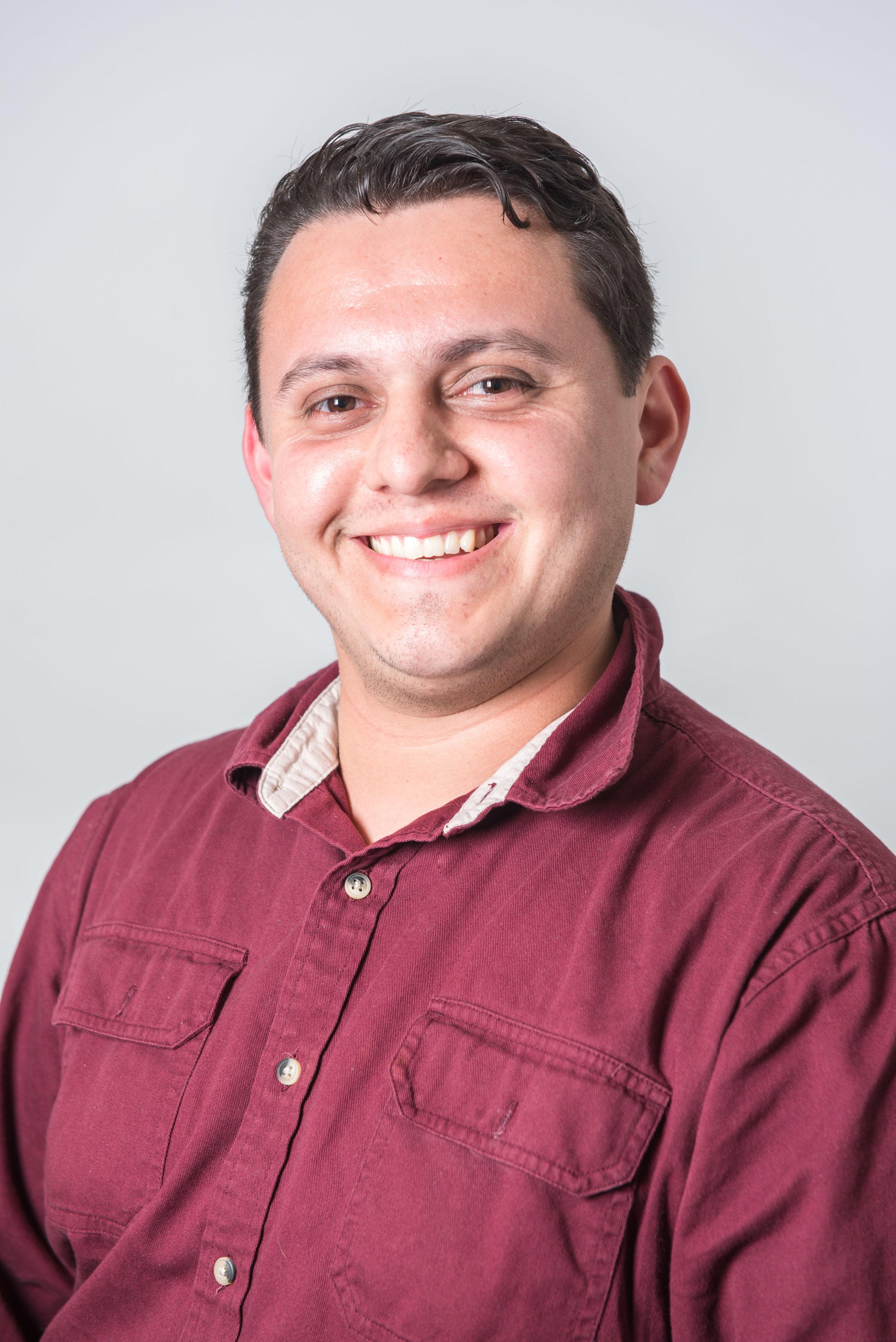 Cris Rivera, Journalism