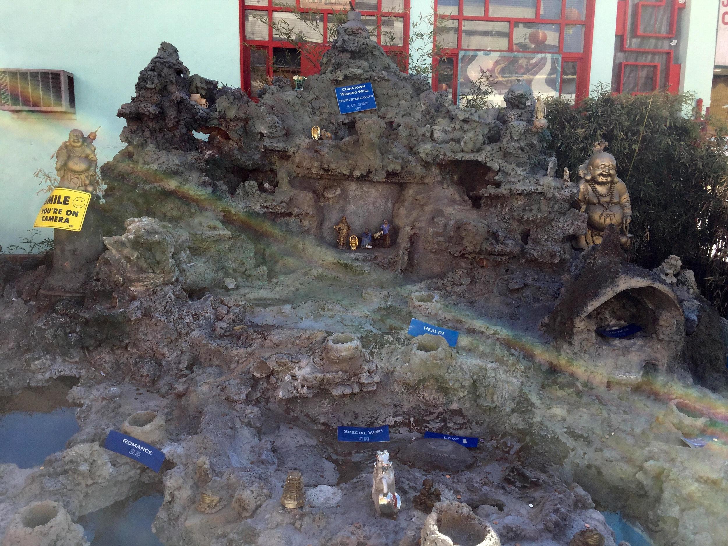 Chinatown 6.jpg