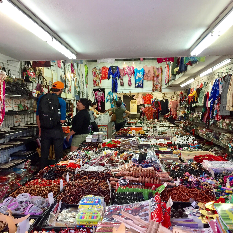 Chinatown 8.jpg