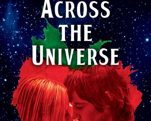 2. - With some of the most well-known songs by The Beatles as its soundtrack and along with stunning visuals, this 2007 movie will take you on a trip to the tumultuous 1970s where, through the turmoils and protests of the Vietnam War, two people find love, hope and friendship.