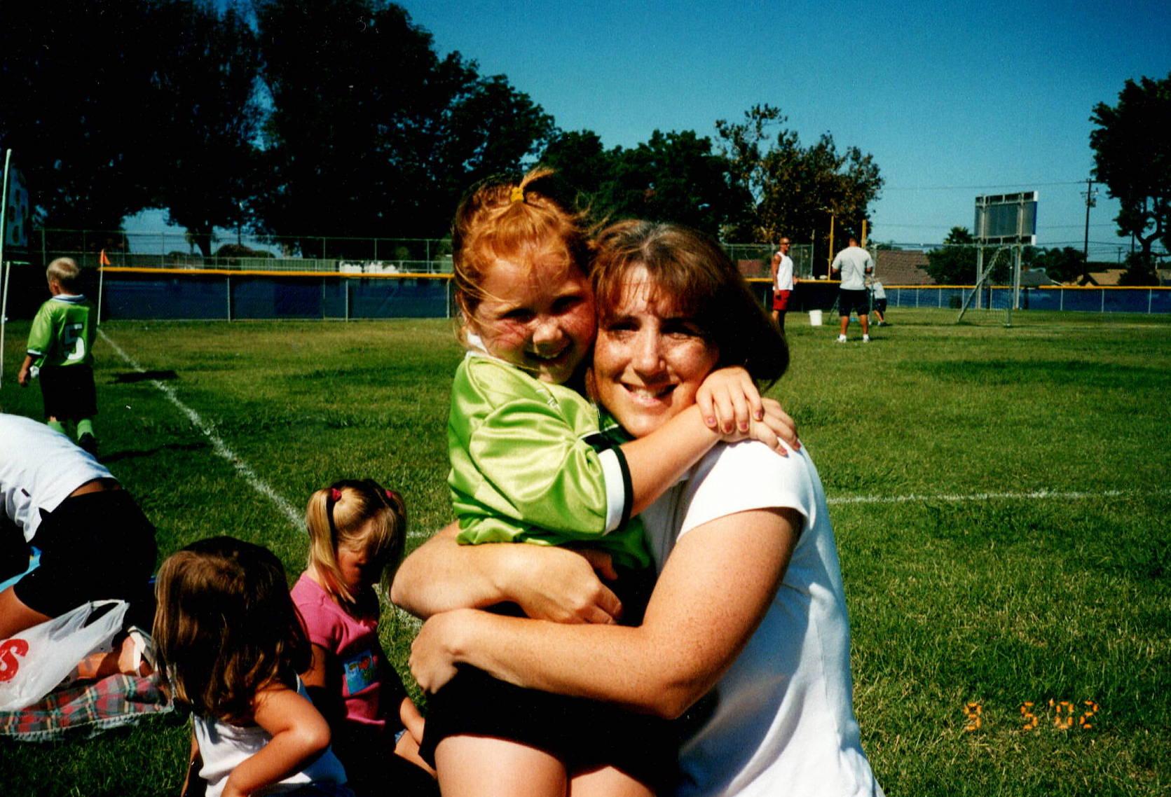 me and mom.jpeg