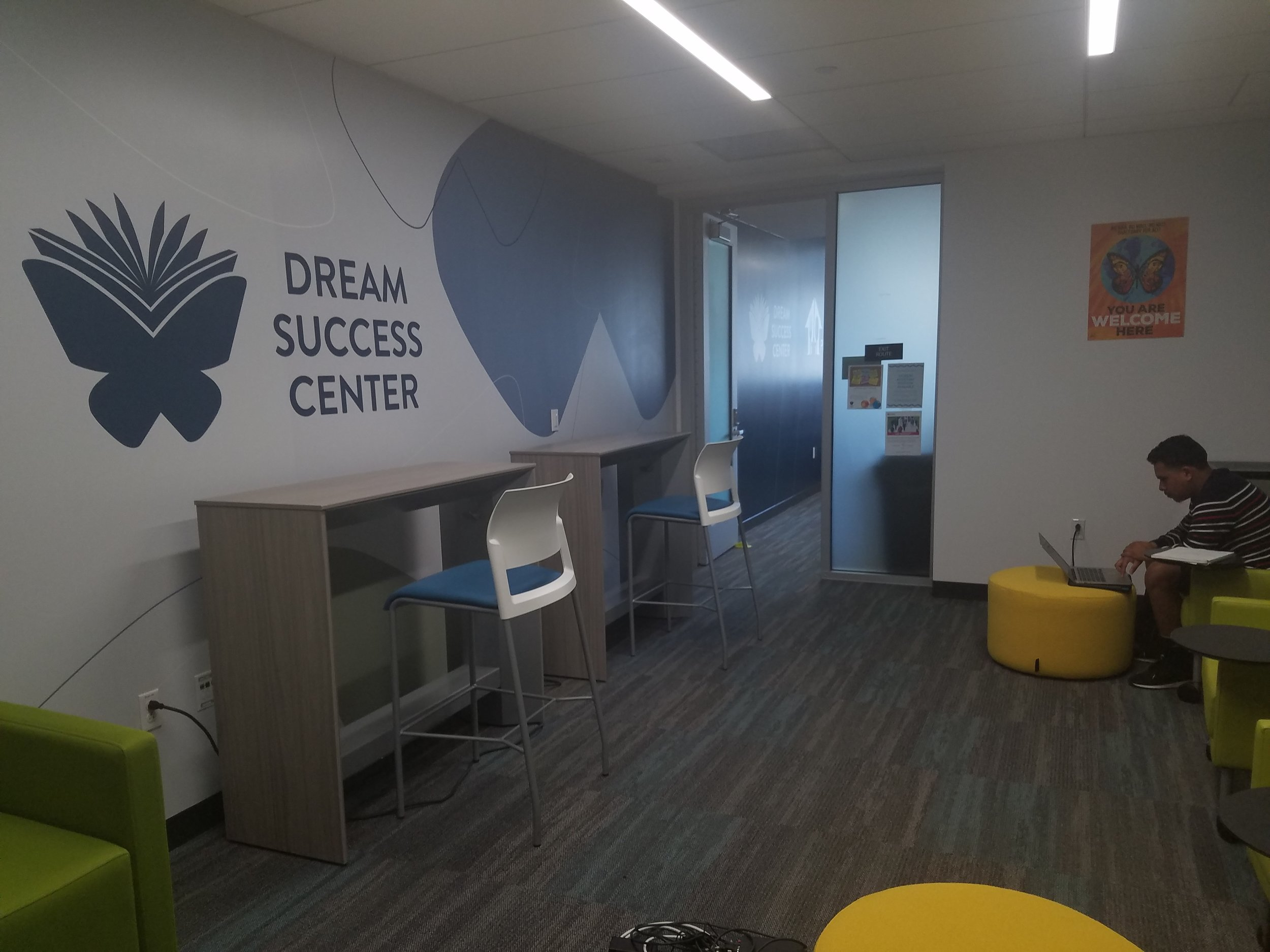 DreamSuccessCenter.jpg