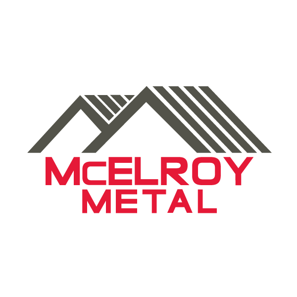 McElroy Logo 186PC Red 7PC Blk.png