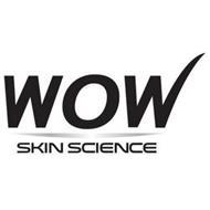 wow-skin-science-87340931.jpg