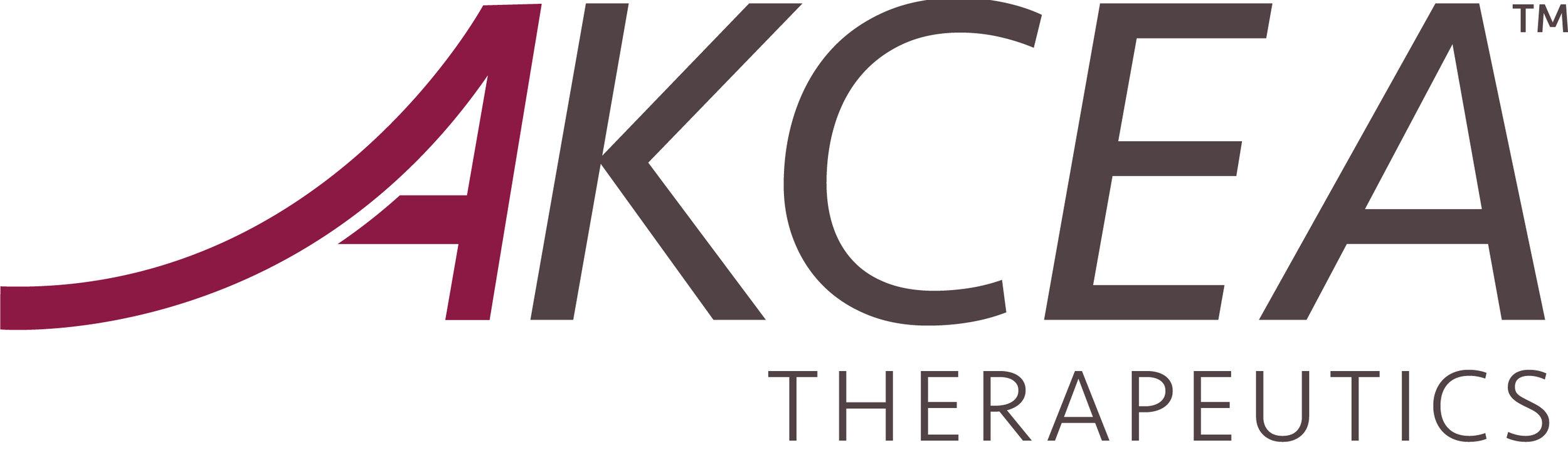 Akcea_Logo_2017_RGB_TM.jpg