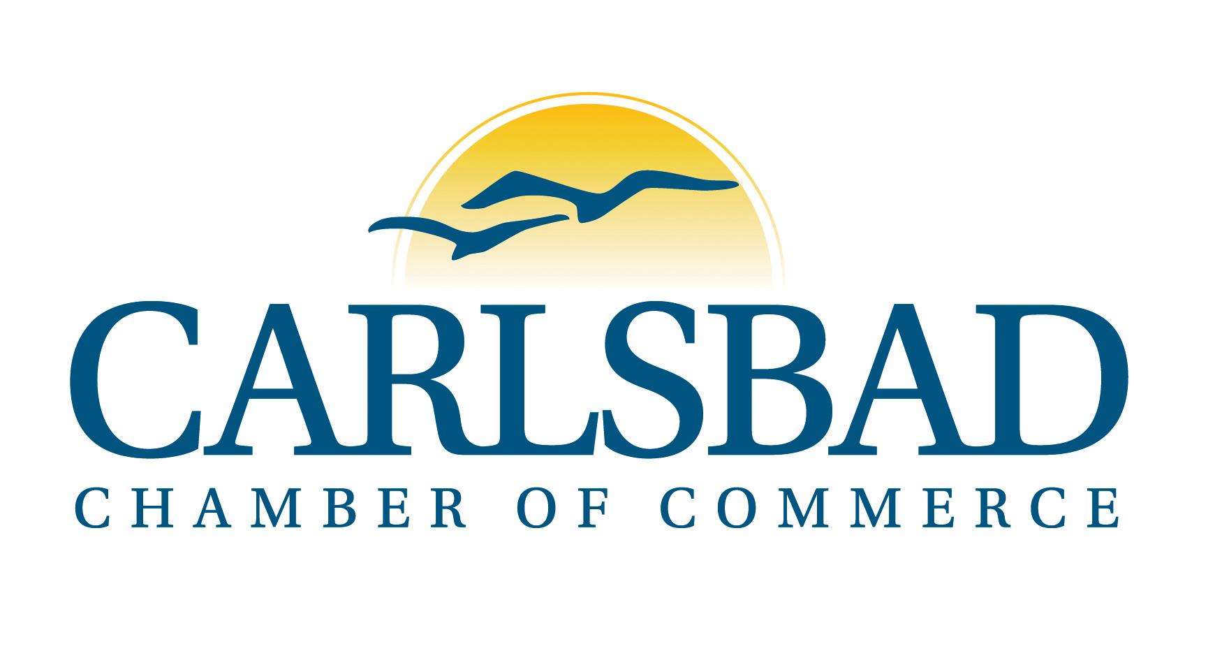 carlsbad-chamber-of-commerce-logo.jpg