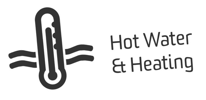 hot-water-and-heating.jpg