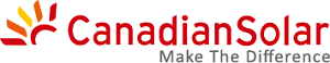 Canadian Solar.png