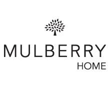 mulberry-home-logo-15-220x180.jpg