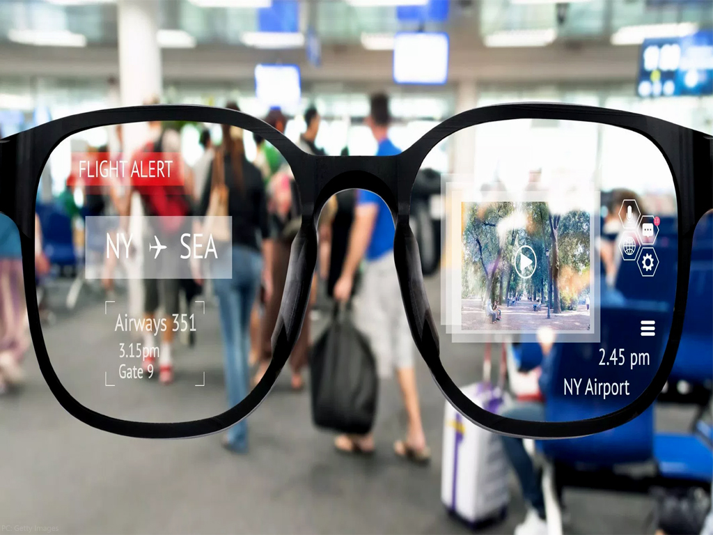 samsung-foldable-glasses-1.jpg