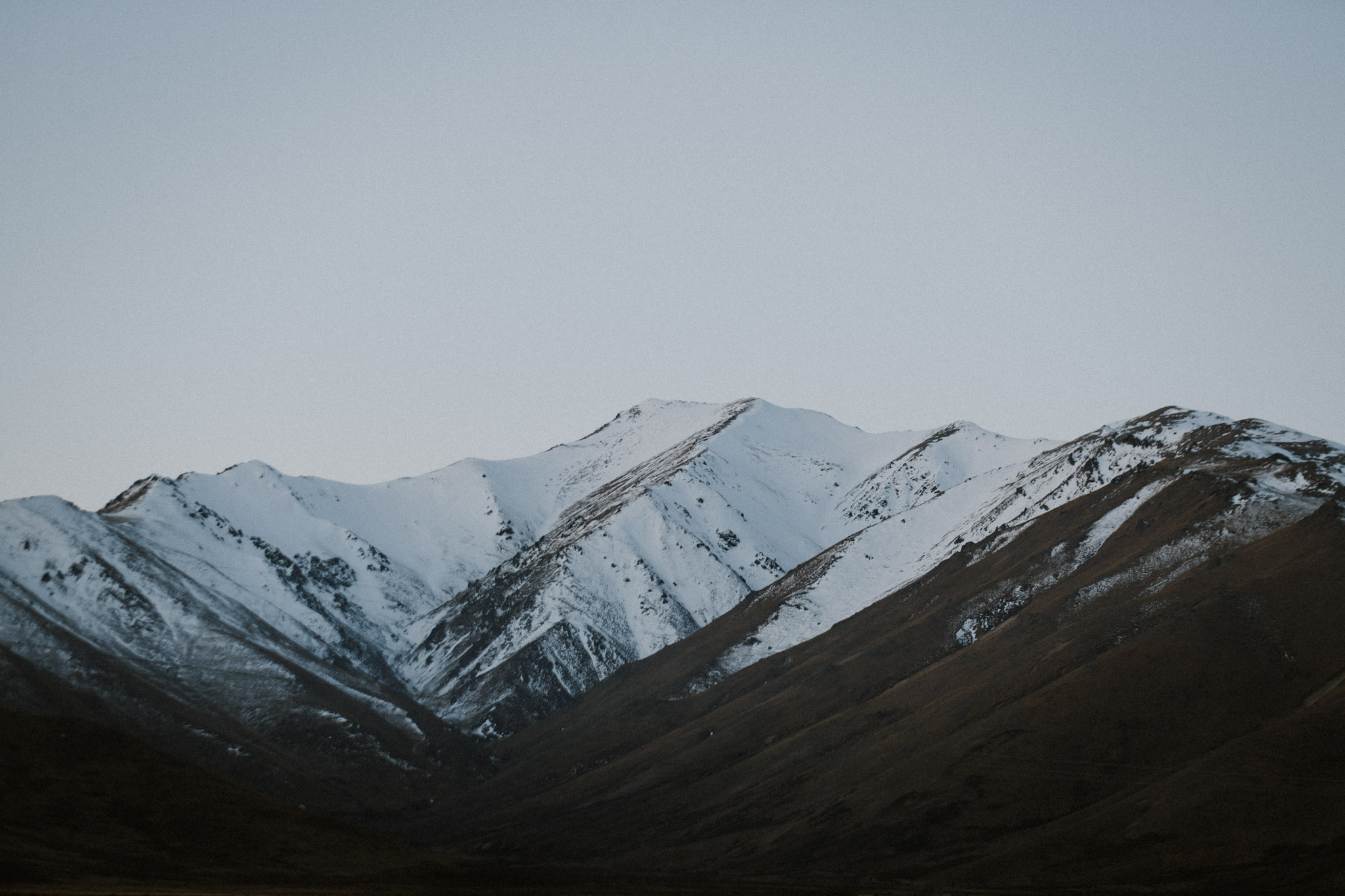 New Zealand LQ-8.JPG