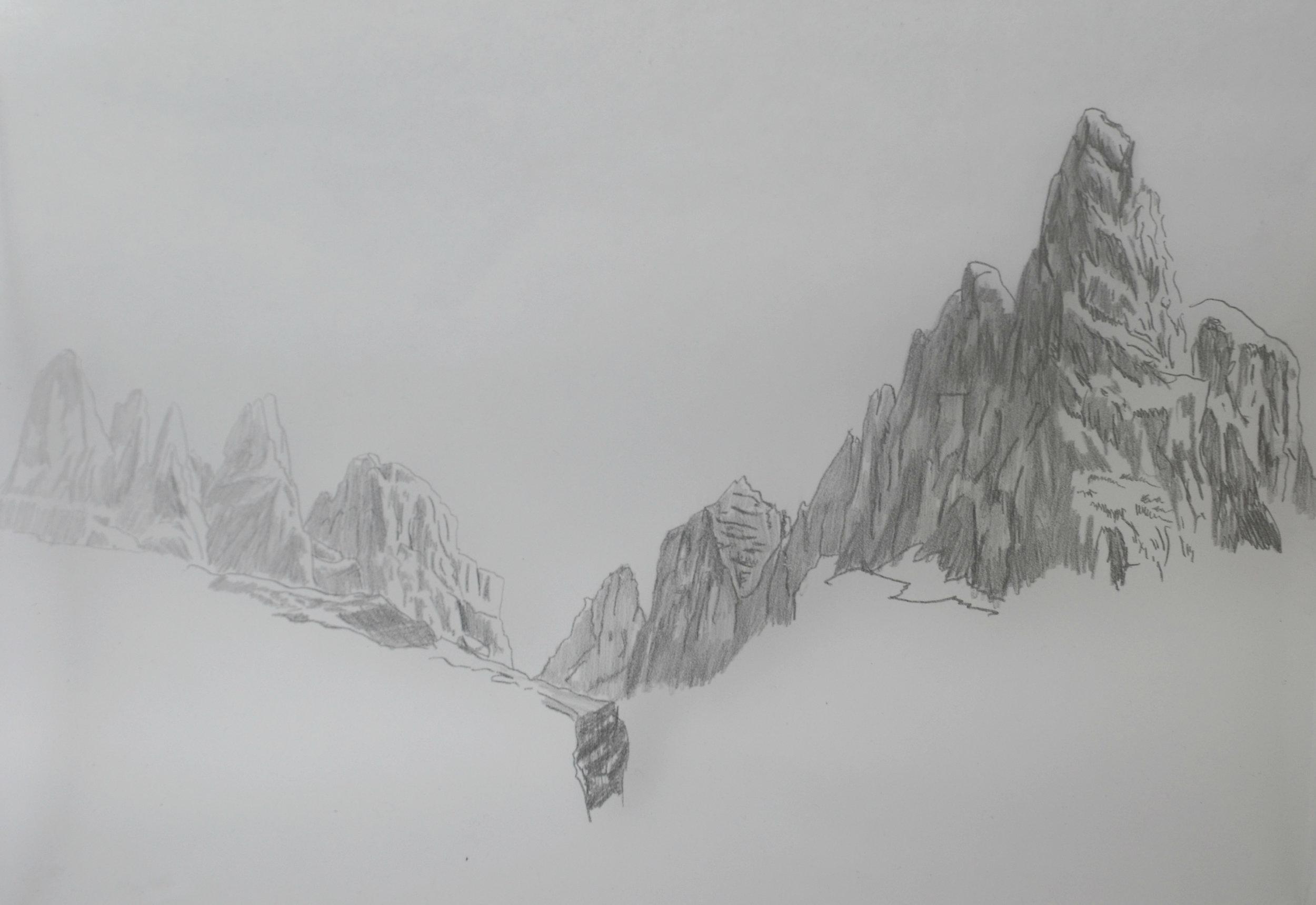 Mangani (14).jpg