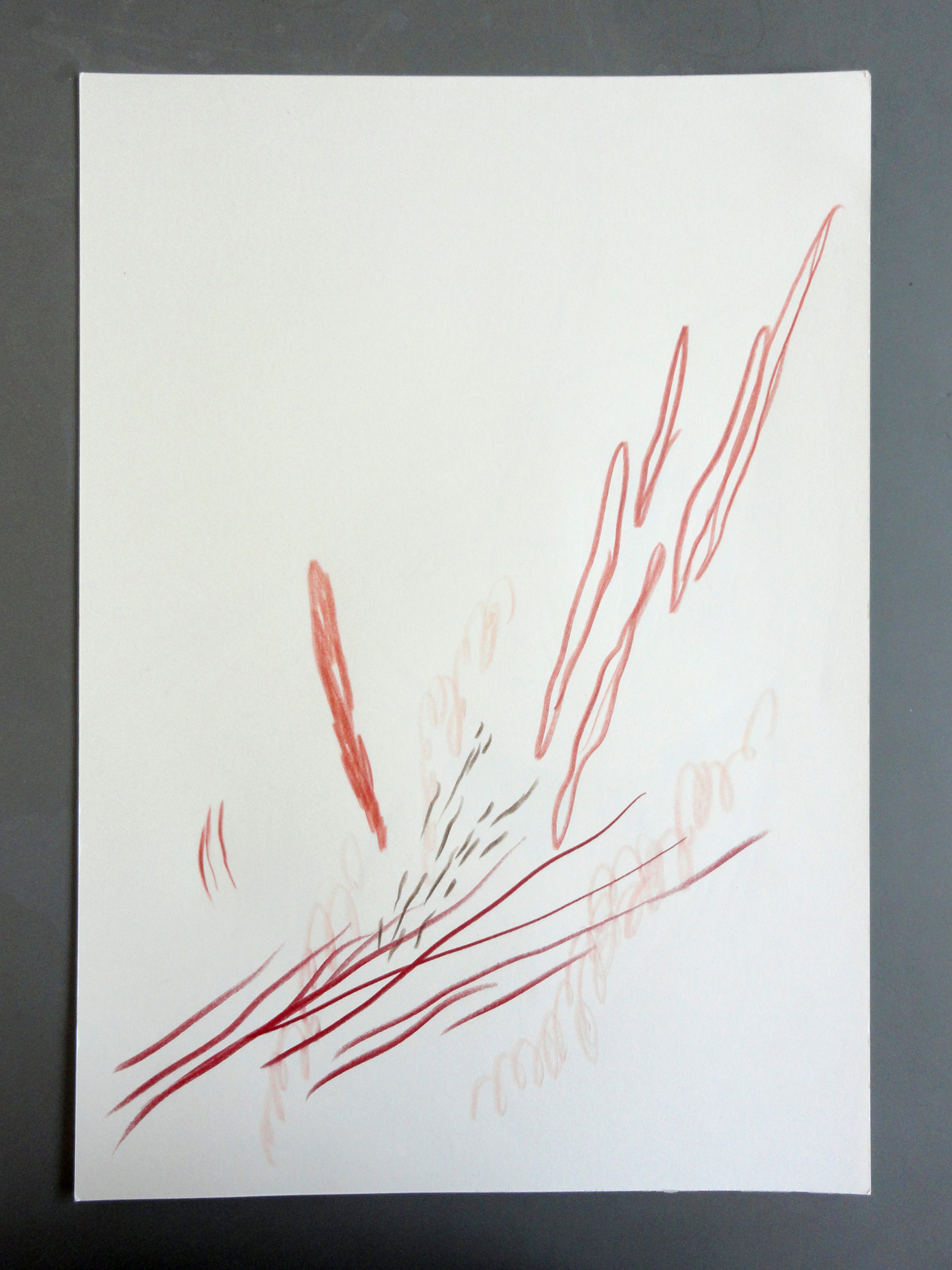 4-johannes-mundinger-zeichnung-2.jpg